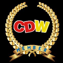 CDFMEMBER